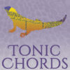 Book Cover: Tonic Chords