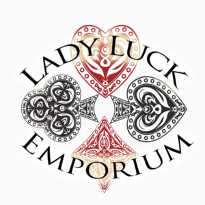Lady Luck Emporium