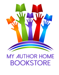 Buy Now: My Author Home Bookstore