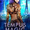 Book Cover: Tempus Magic