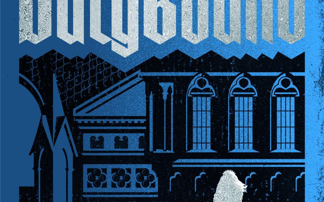 Book Blast: DutyBound